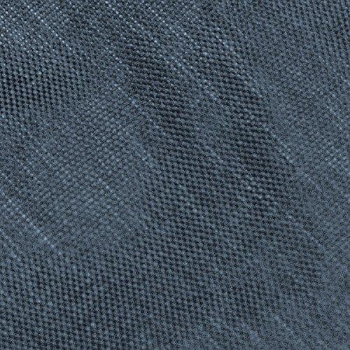 Autoabdeckung Vollgarage für Winter & Sommer   dunkelblau   passende Größe wählbar (Größe L: 482x177x119cm) -