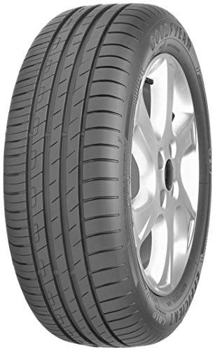 Sommerreifen GOODYEAR 195/65 R15 91H EfficientGrip Performance