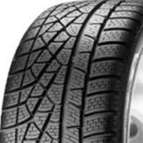 Pirelli W240 Sottozero 245/40 R19 98V XL M+S Winterreifen