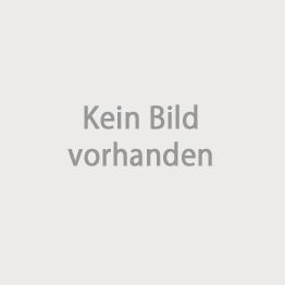 NEXEN – N8000 XL – 245/40 R18 97Y – Sommerreifen (PKW) – C/C/74
