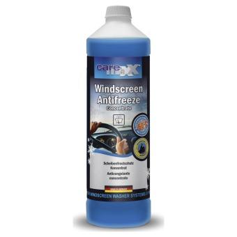 Powermaxx Scheibenfrostschutz -60°C 1 Liter Dose