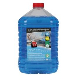 Scheibenfrostschutz Readymix (-20 Grad) 5 L